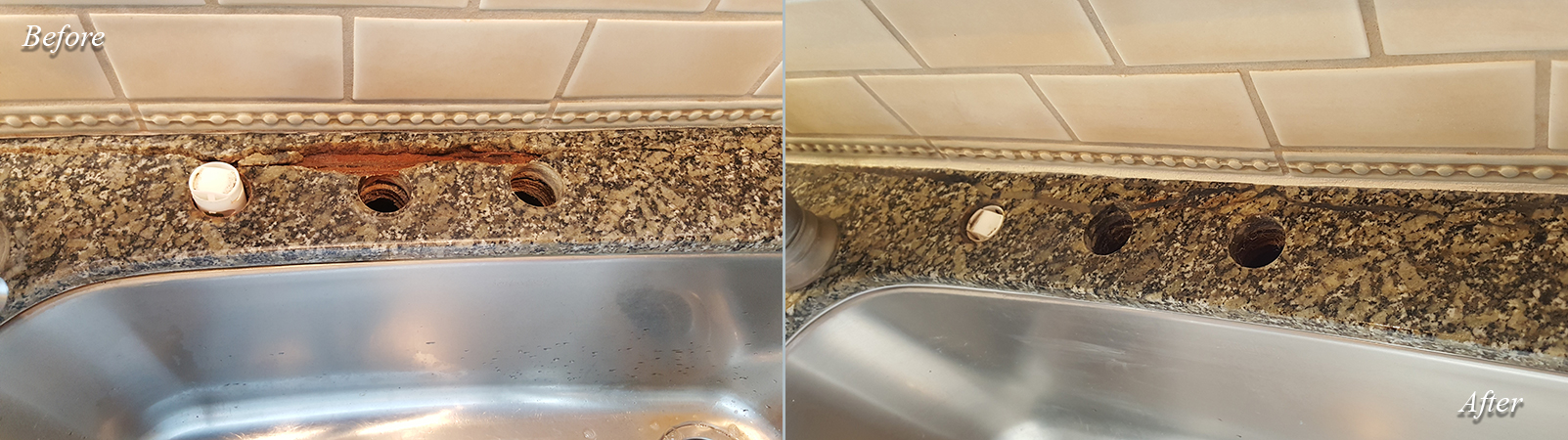 Shower Tile Repair Grout Repairs Floor Resurfacing Countertop And Stone In San Luis Obispo County Are Things That Save
